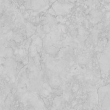 Grey marble effect wallpaper