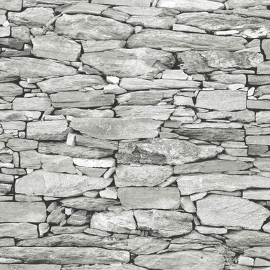 Stone Wall Paper brick wallpaper for walls with stone and wood effect