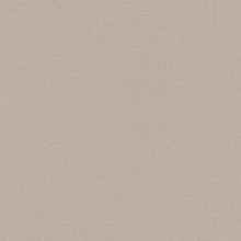 Deco taupe wallpaper gold label wallpaper lancashire wallpaper - Deco toiletten taupe ...