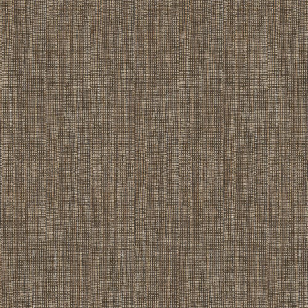 grasscloth wallpaper samples uk