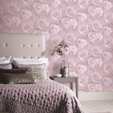 Lancashire Wallpaper U0026 Paint