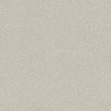 Silver Sequin Effect Wallpaper