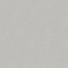 Fine Hessian Grey Texture Wallpaper