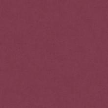 Fine Hessian Deep Red Texture Wallpaper