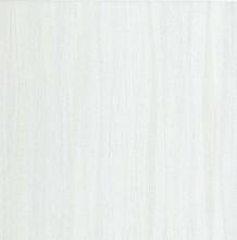 Silver Wood Grain Texture Wallpaper