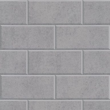 Grey Tile Wallpaper Best Hd