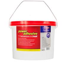 Wallrock Power Adhesive Paste