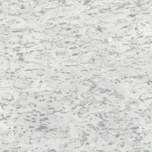 Light Grey Marble Cork Wallpaper