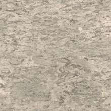 Taupe Cork Effect Wallpaper