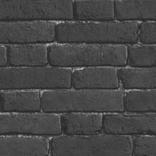 Brick - Black