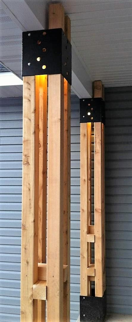 4-post-light-brackets-1.jpg