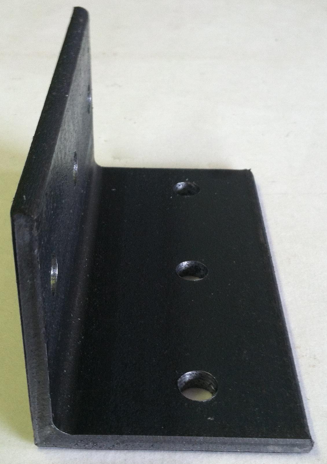 angle-brackets-7.jpg
