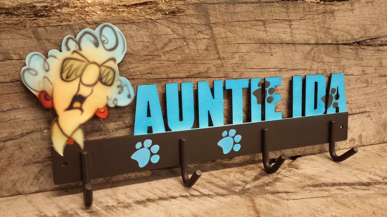 auntie-ida-2.jpg