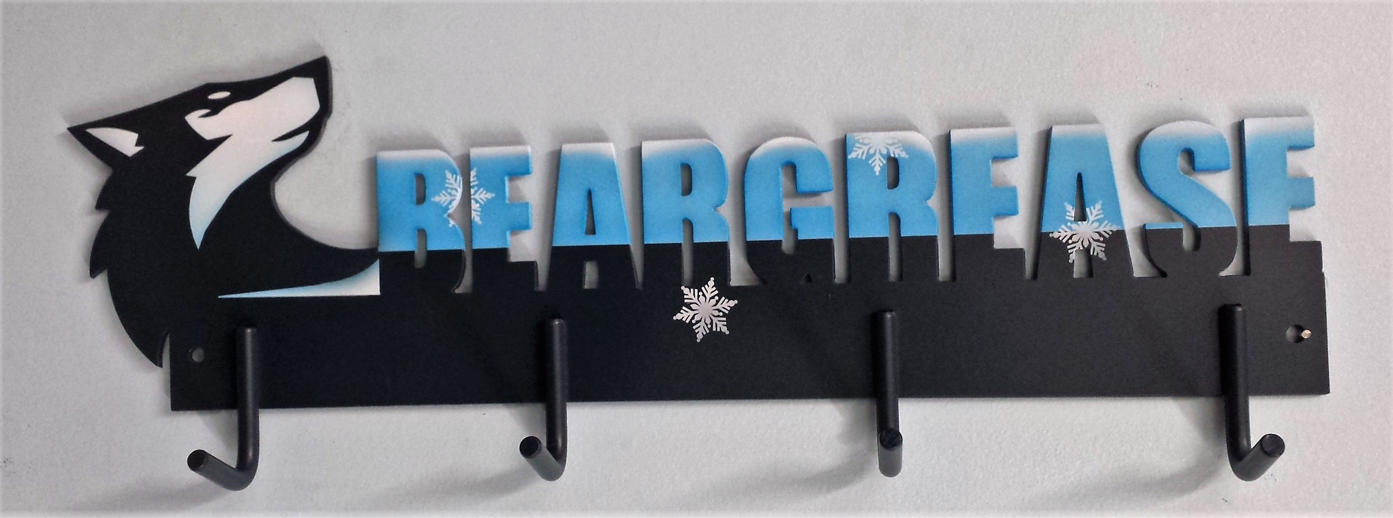 beargrease-coat-hanger-1.jpg