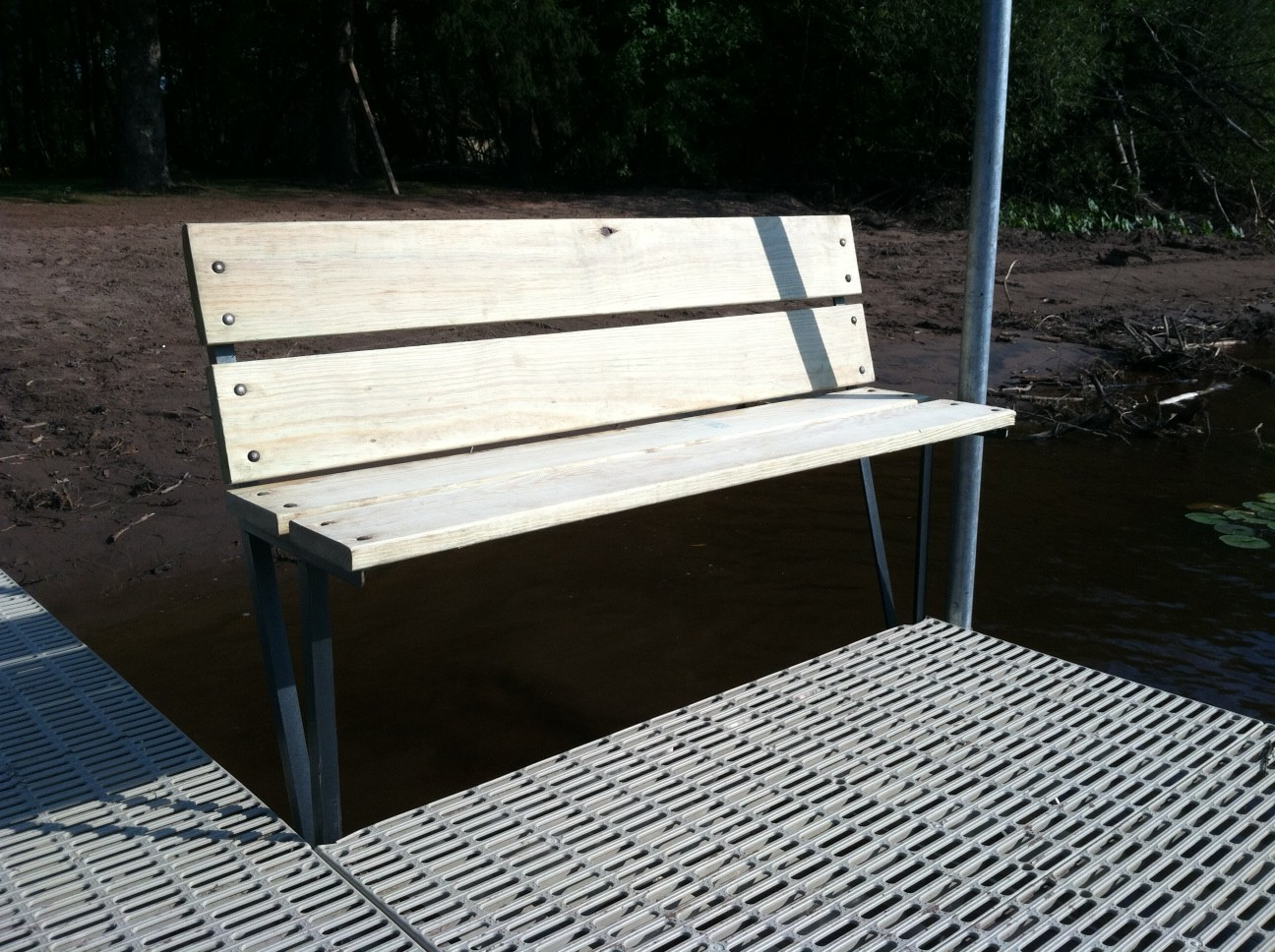 bench-for-dock-7.jpg