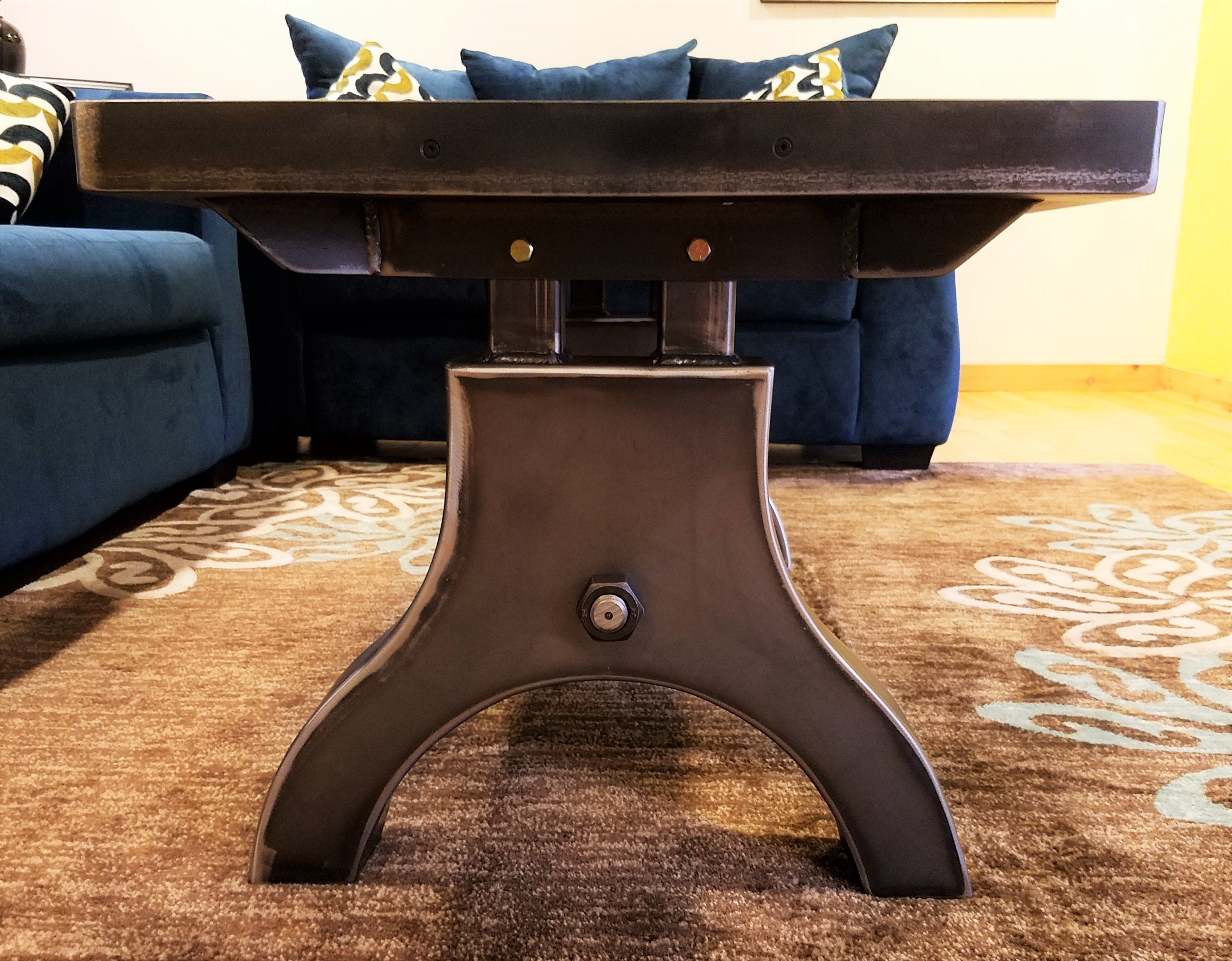 cem-coffee-table-3.jpg Steel and Wood Coffee Talbes