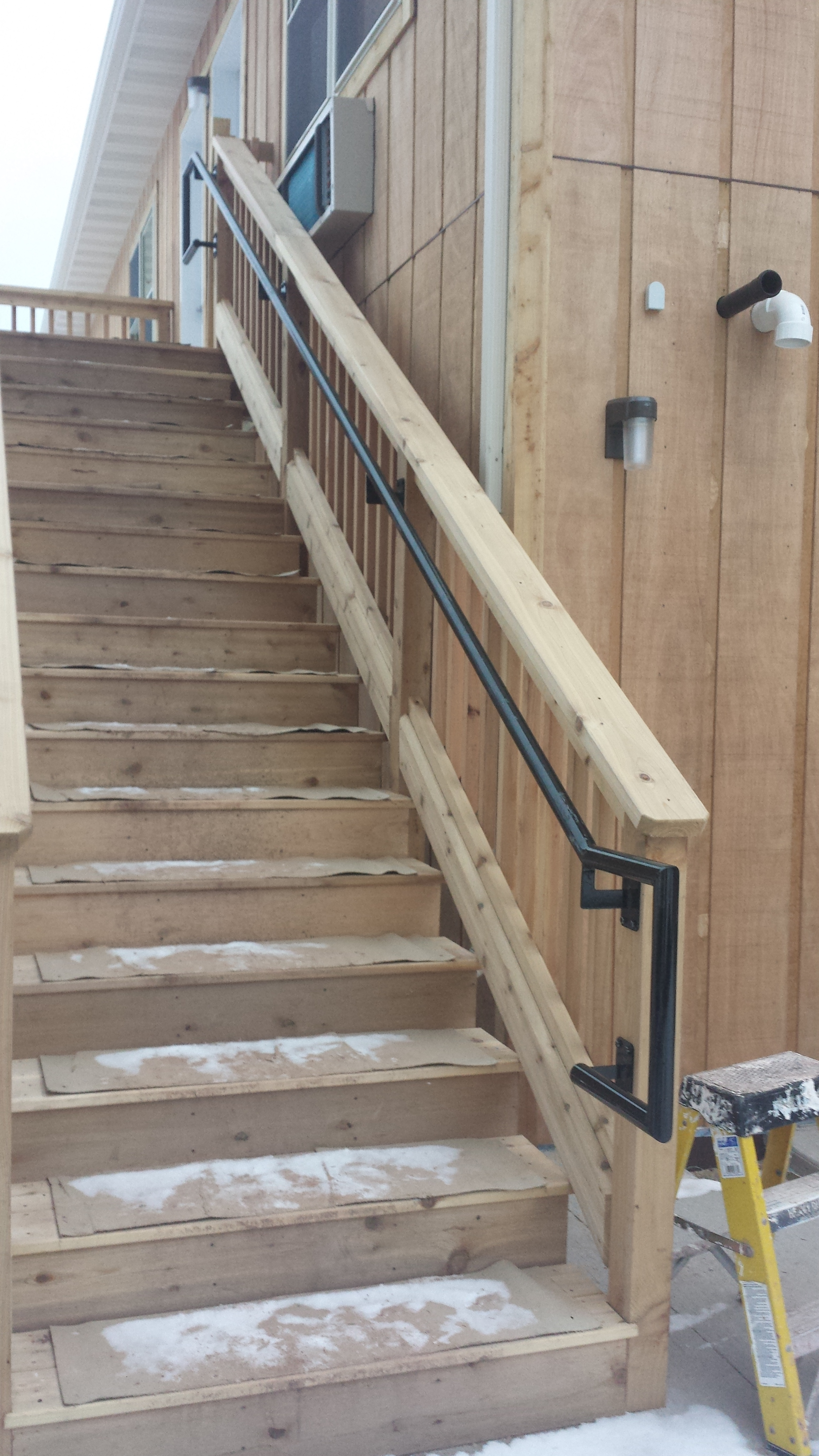 commercial-handrail-2.jpg