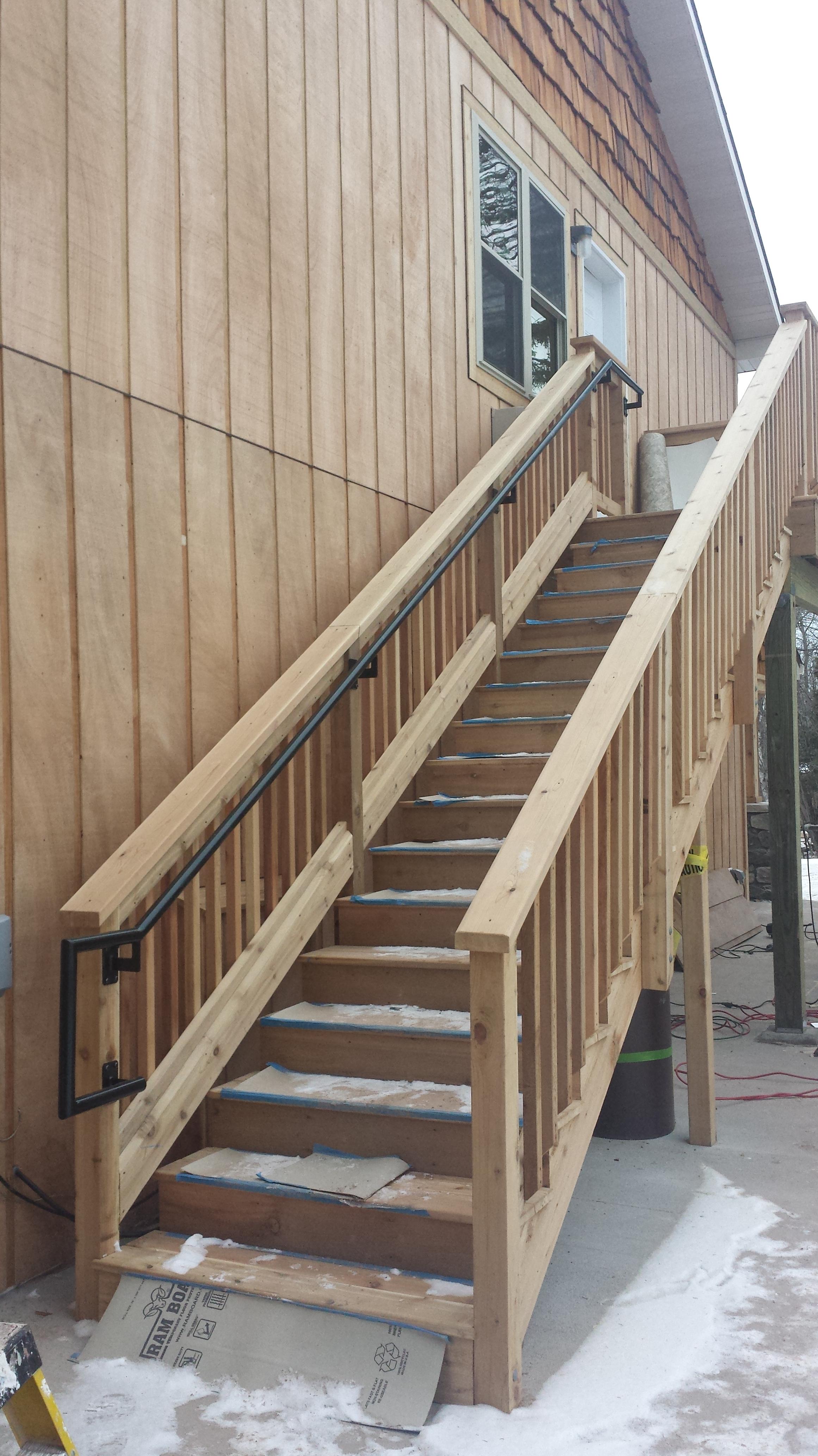 commercial-handrail-6.jpg
