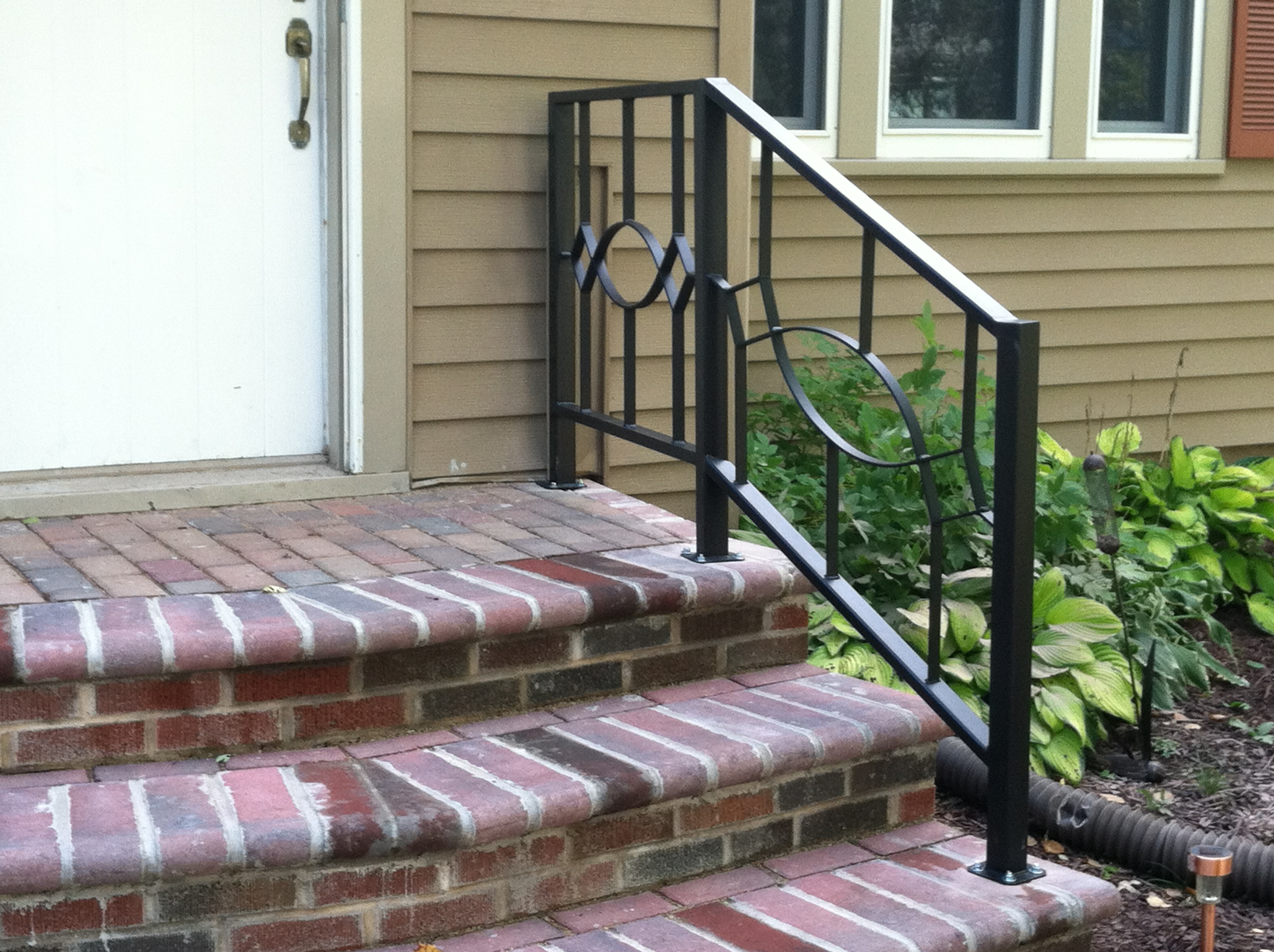 copy-cat-railing-4.jpg