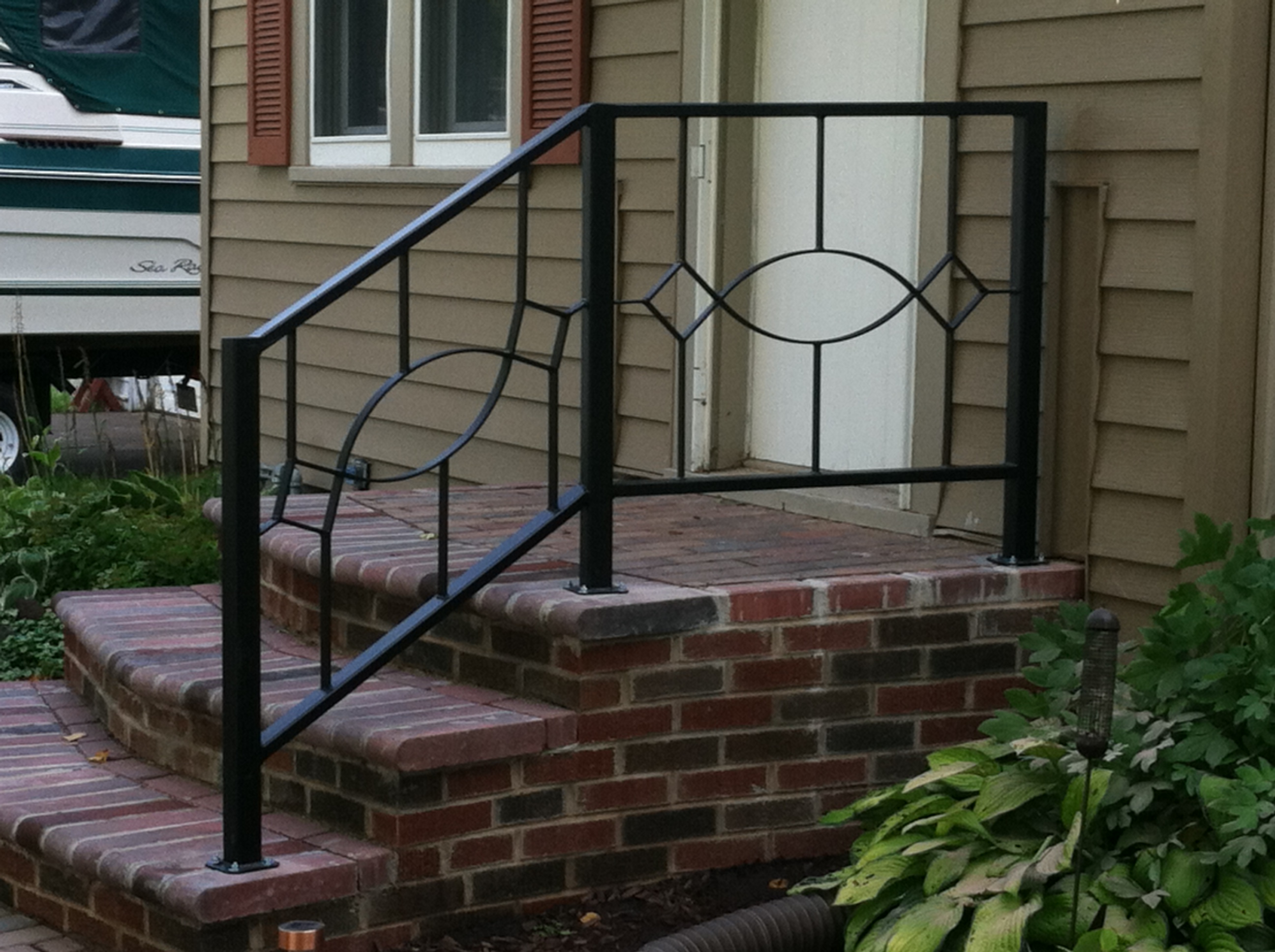 copy-cat-railing-9.jpg