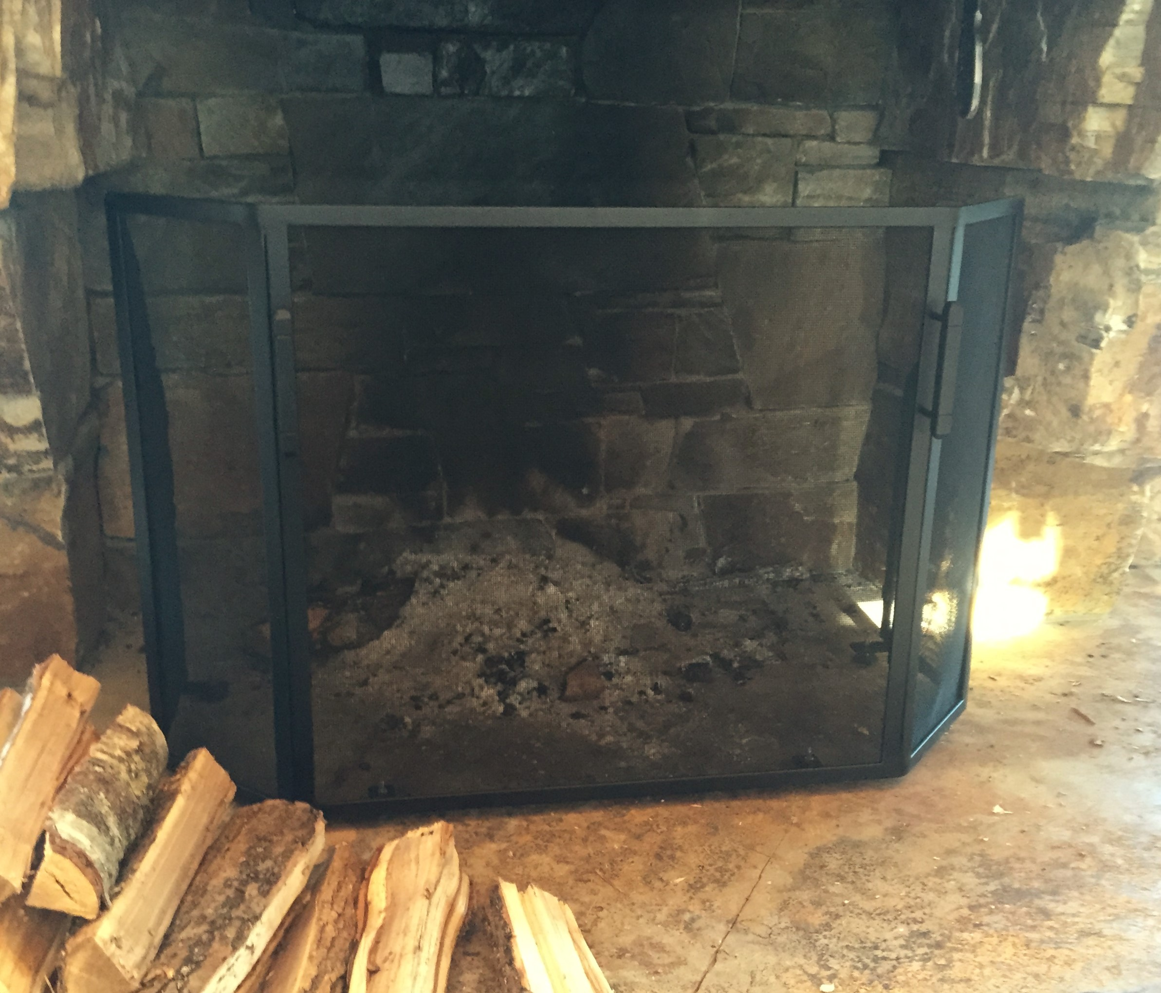 custom-fireplace-screen-3.jpg