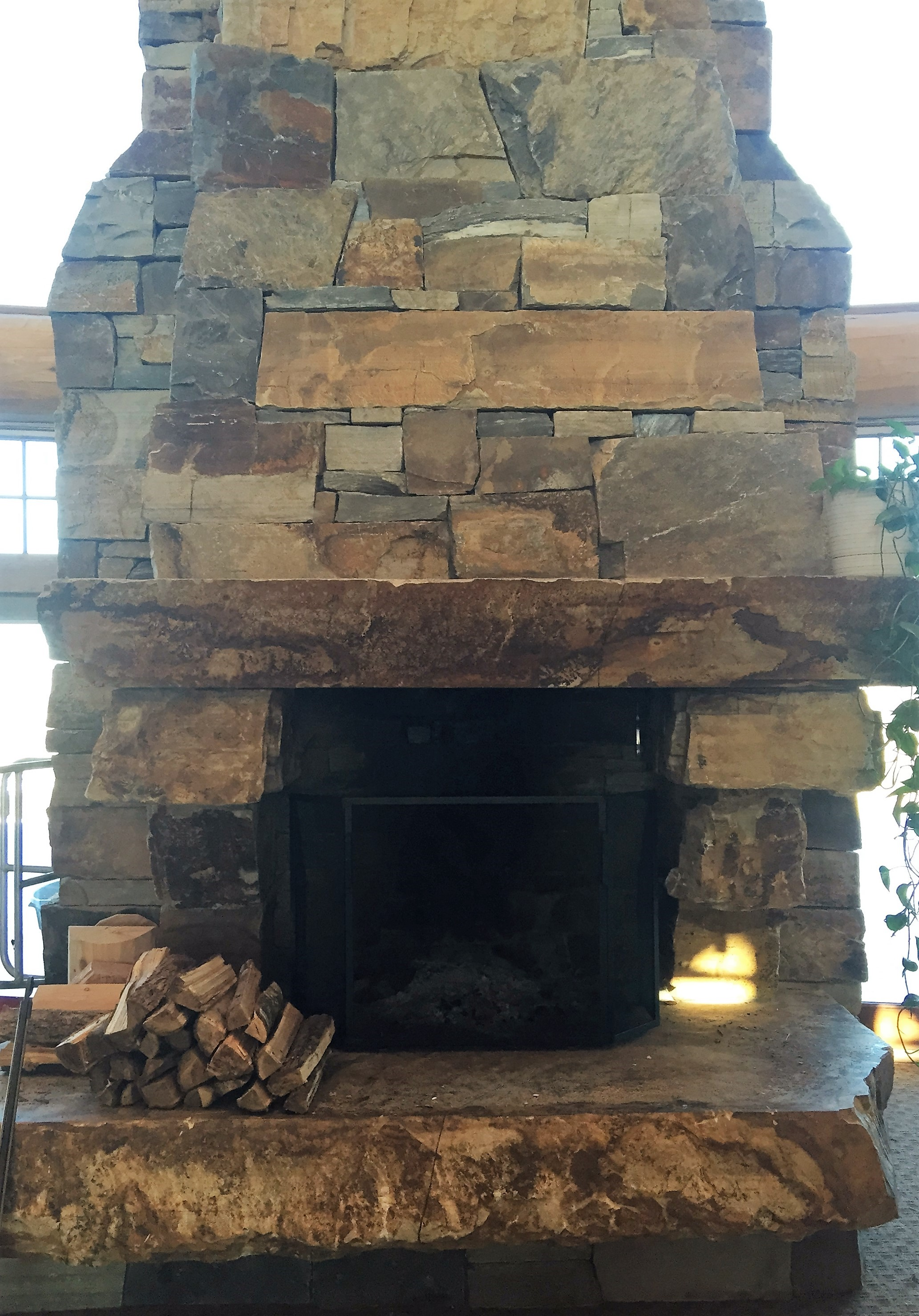 custom-fireplace-screen-4.jpg