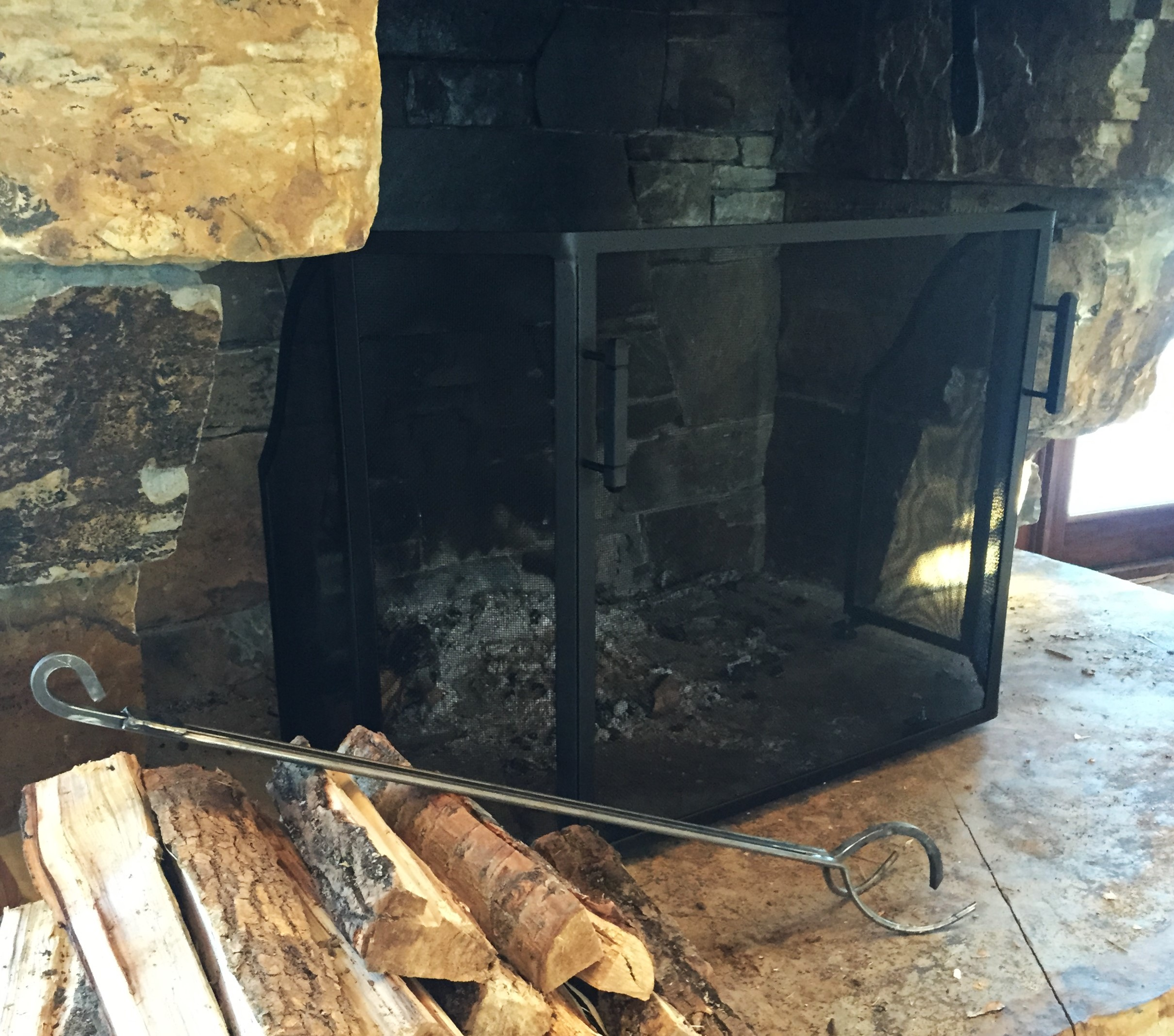 custom-fireplace-screen-8.jpg