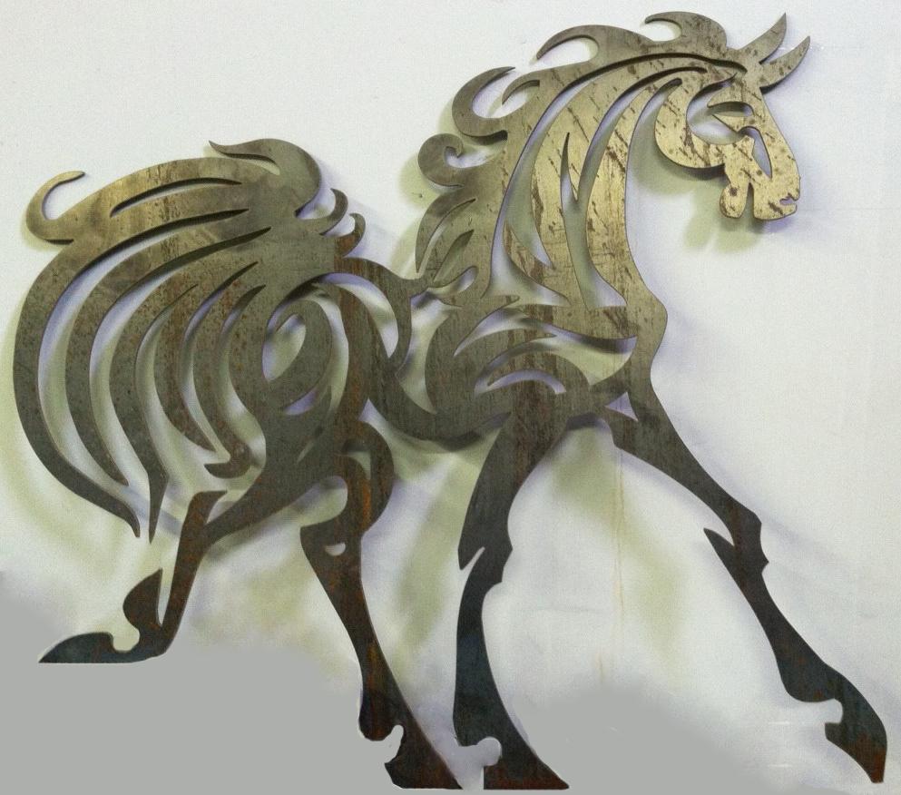 custom-horse.jpg