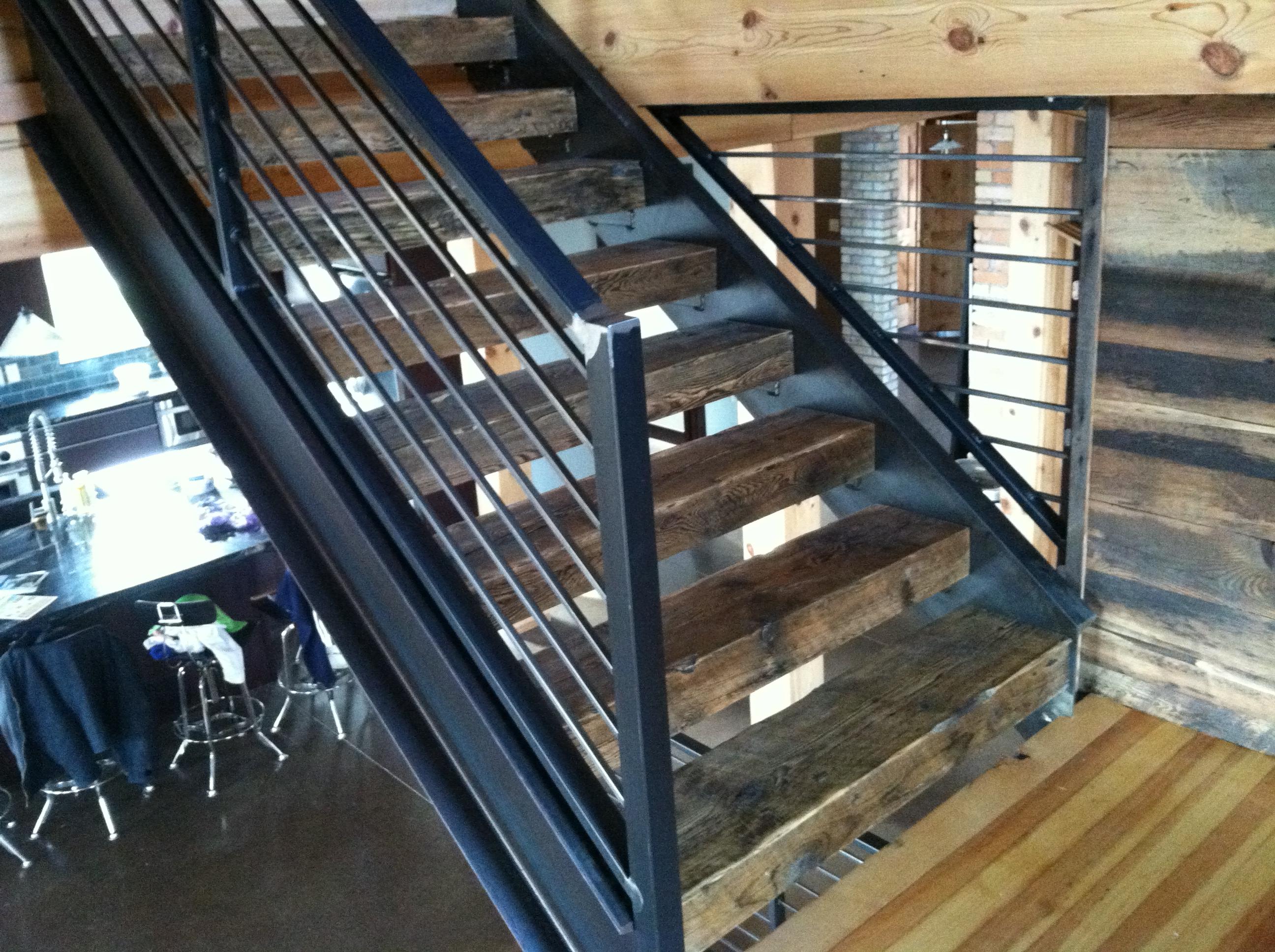 custom-railing-10205.jpg