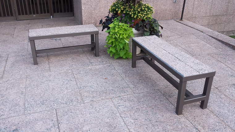 custom-steel-bench-frames-1.jpg