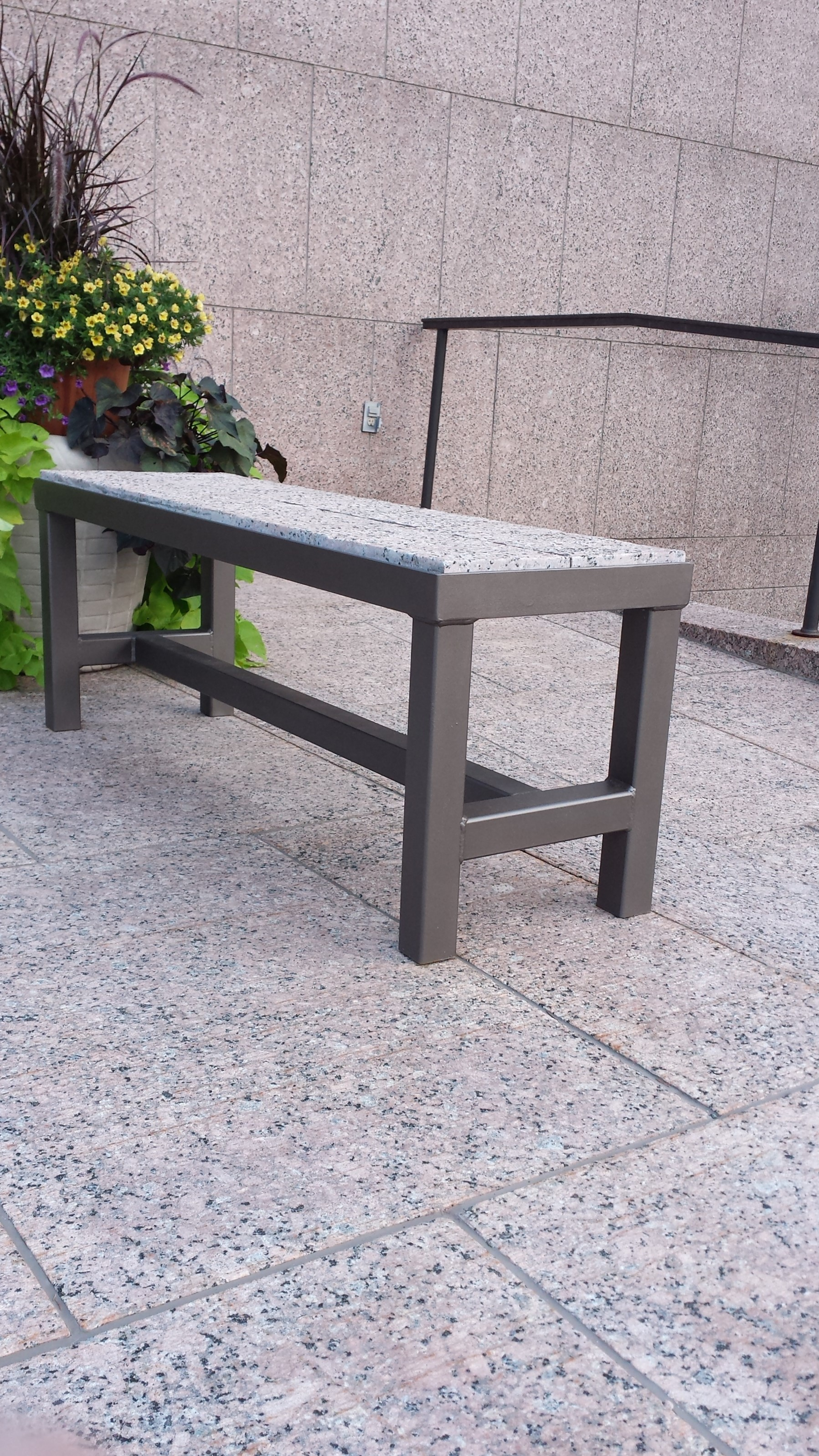 custom-steel-bench-frames-3.jpg
