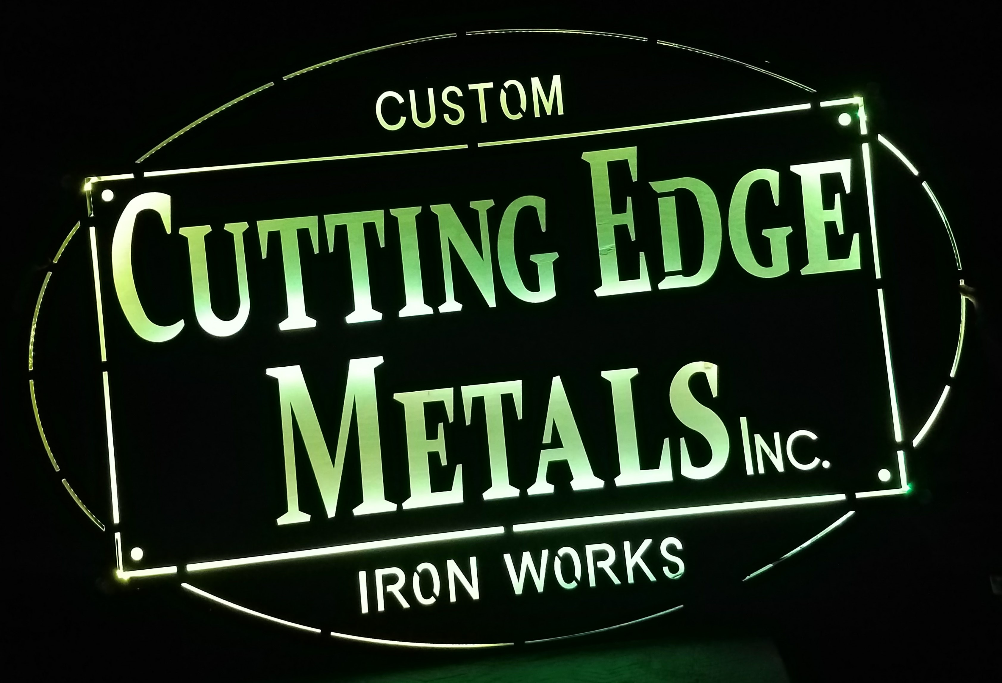 cutting-edge-metals-51.jpg