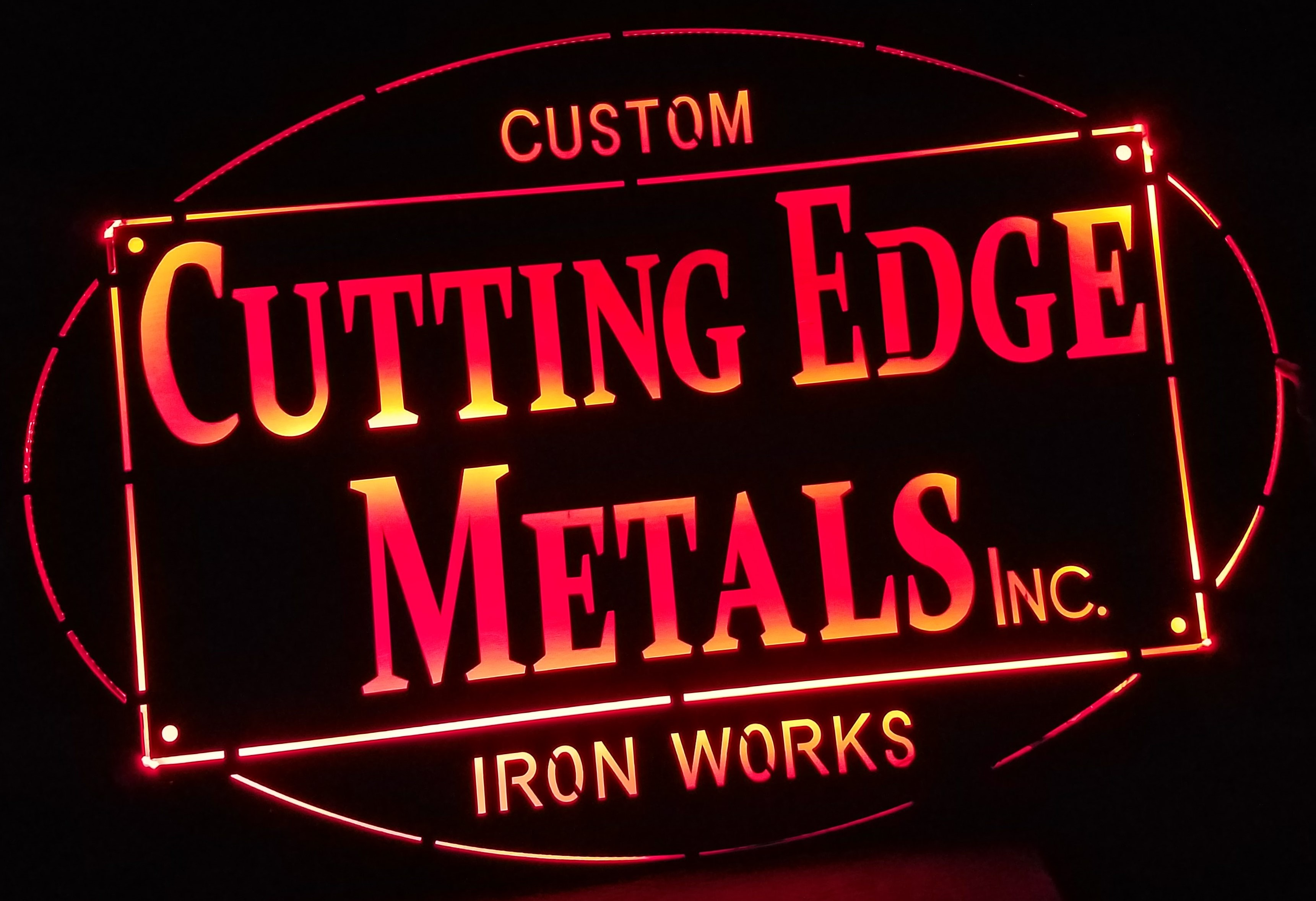 cutting-edge-metals-57.jpg