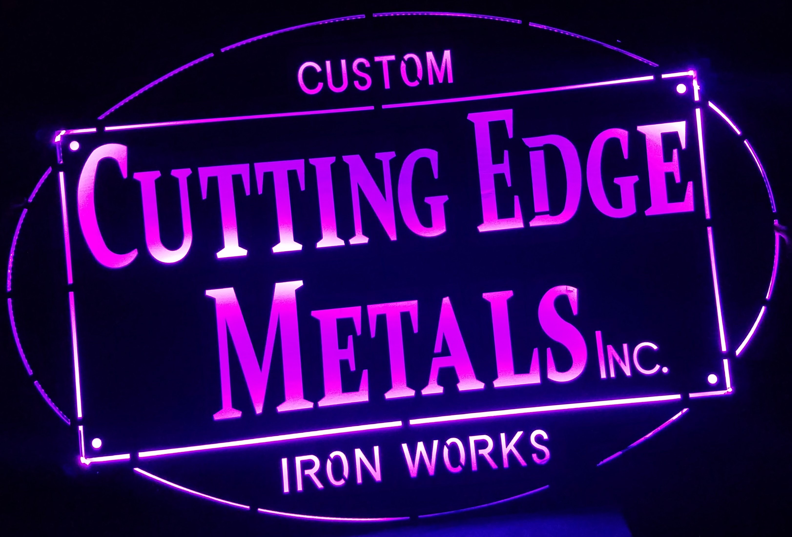 cutting-edge-metals-60.jpg