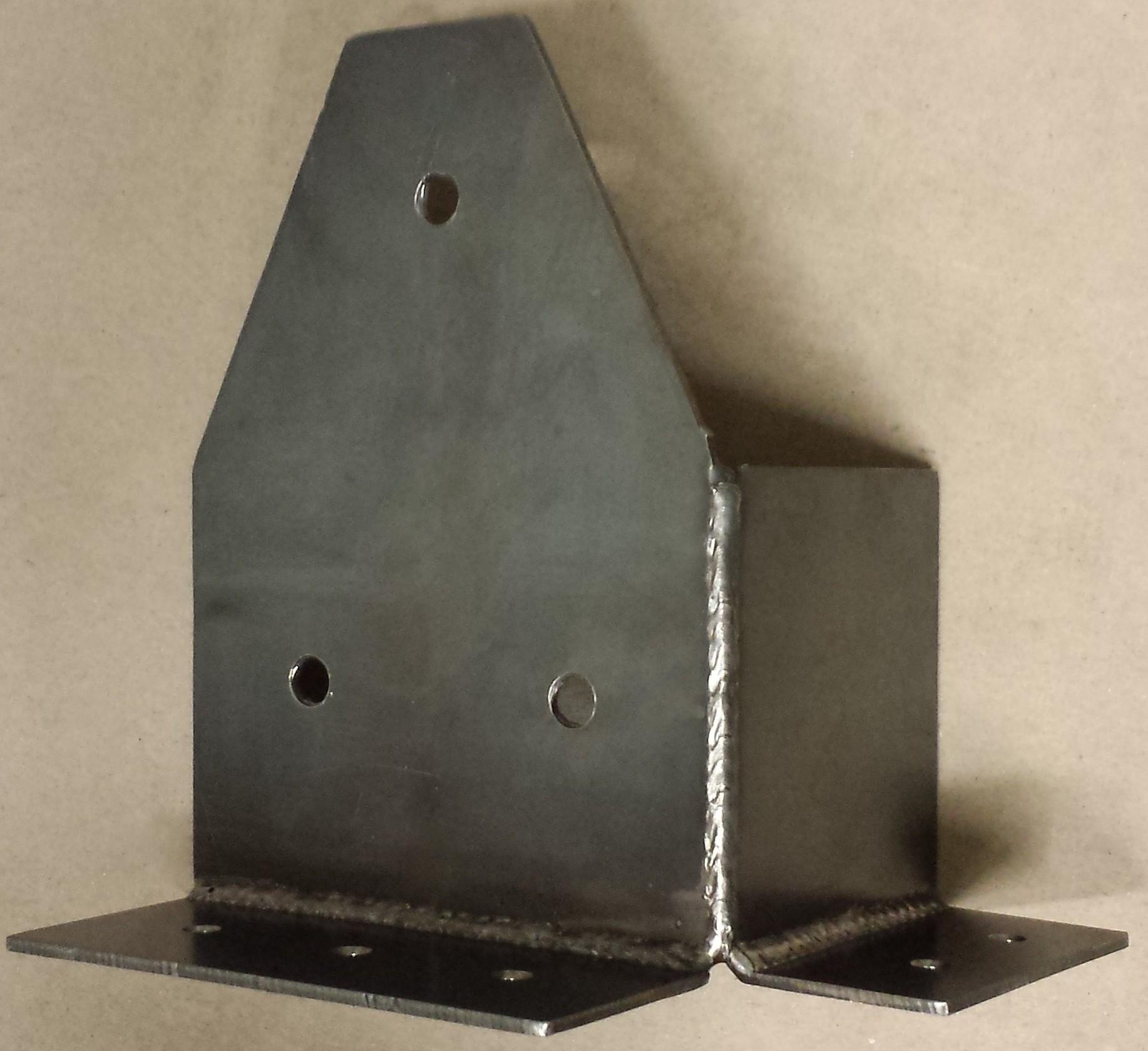 decorative-post-brackets-2.jpg