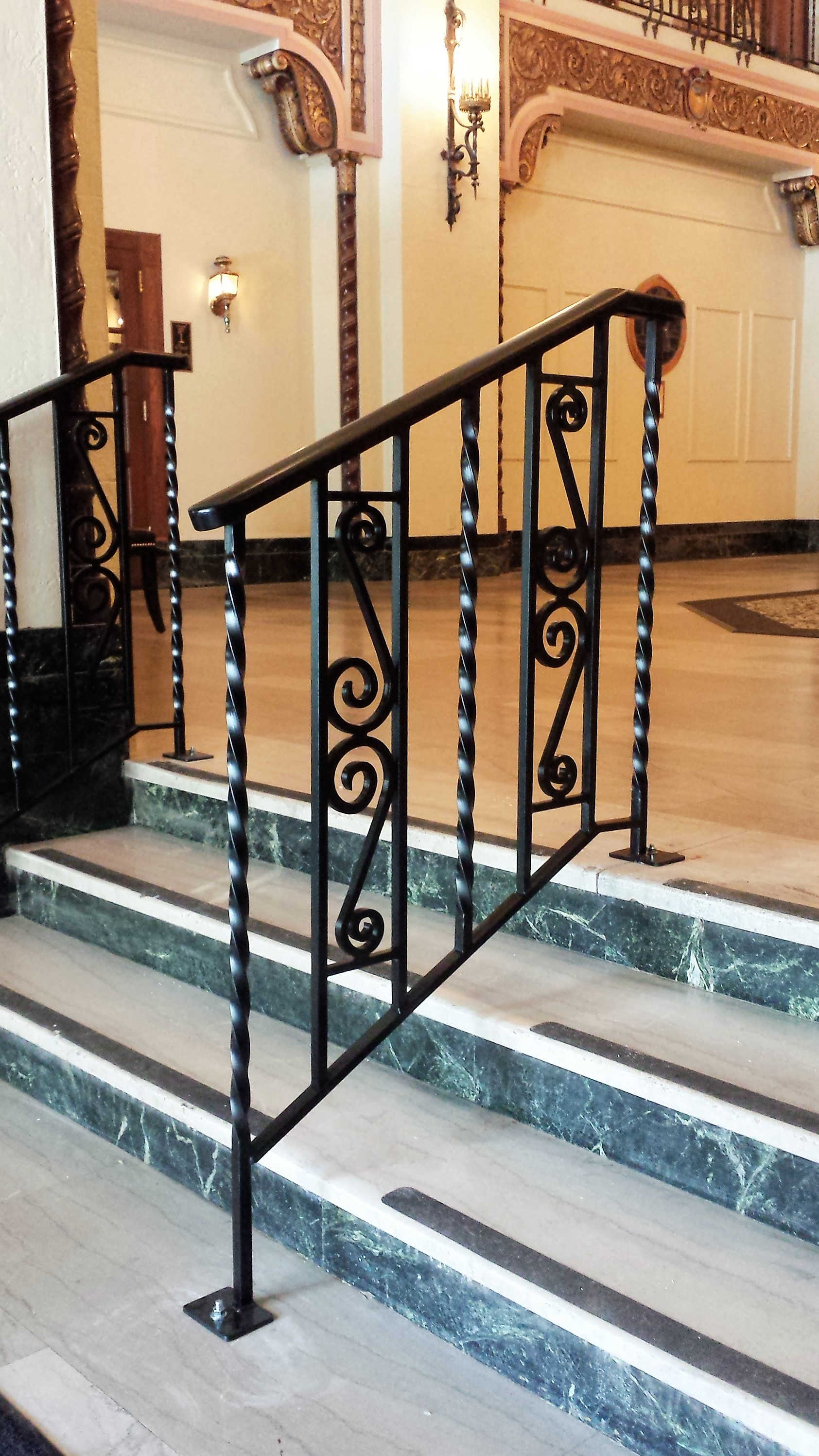 decorative-scroll-cap-railing-greysolon-3.jpg