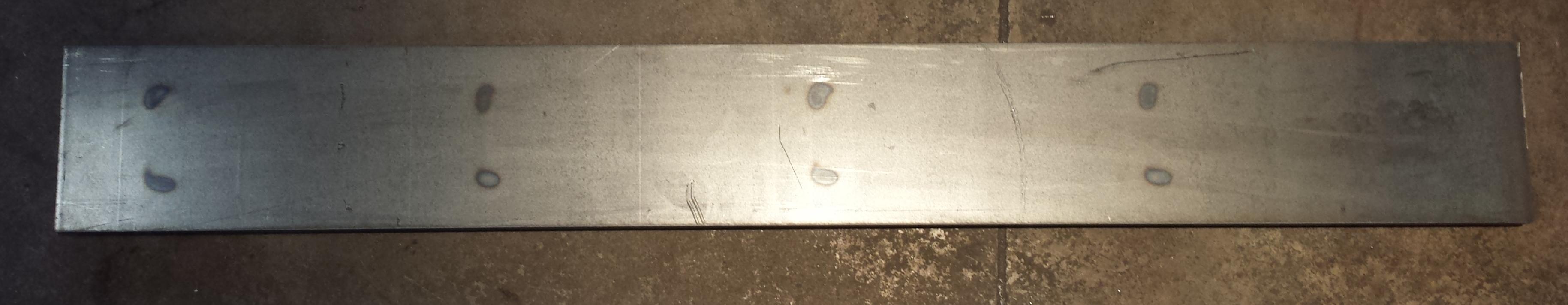 drain-covers-2.jpg