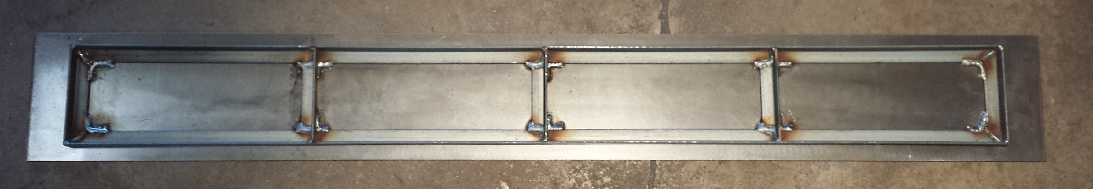 drain-covers-3.jpg
