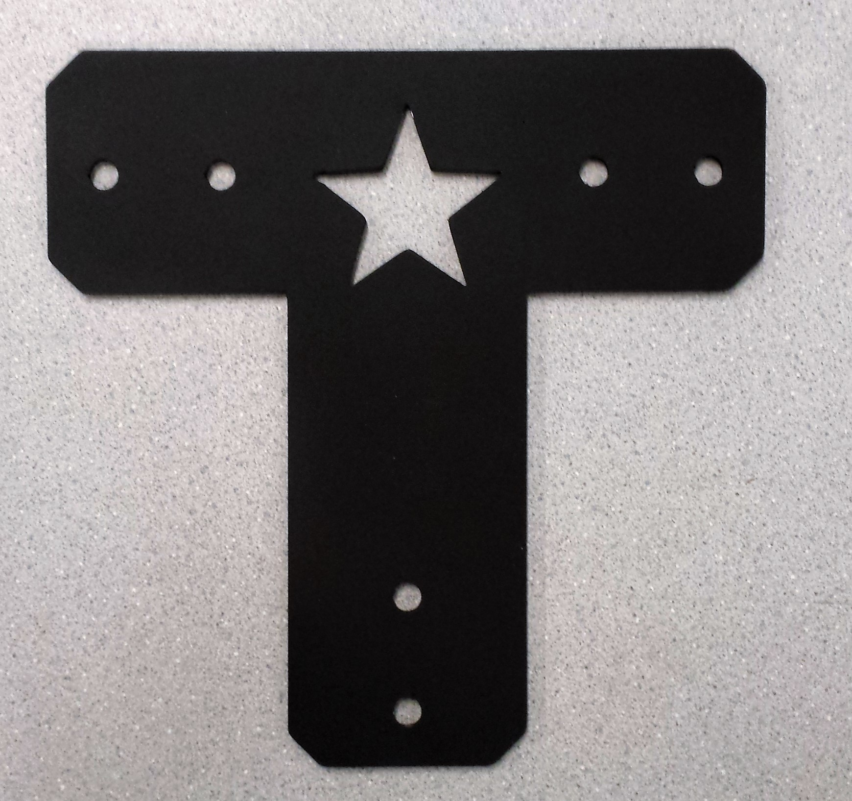 dtb-12-star-2.jpg