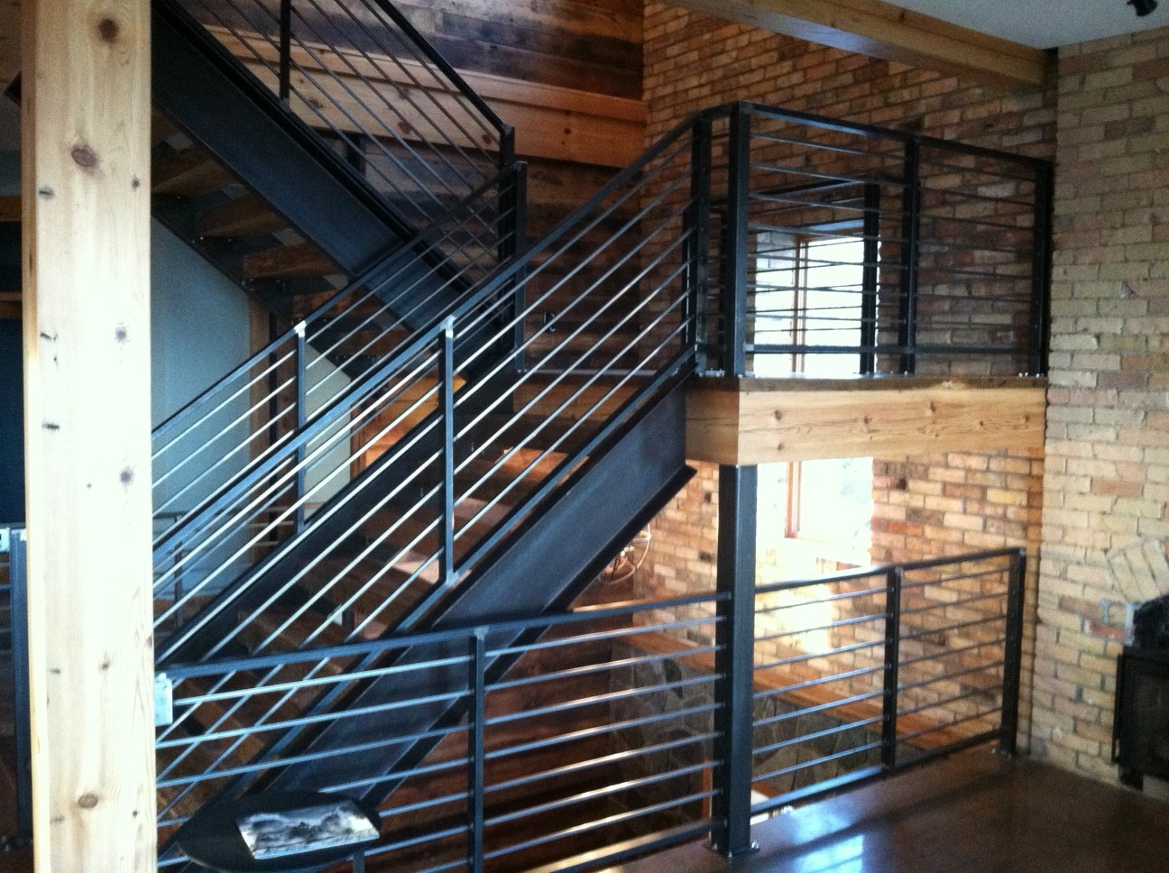 industrial-railing-224.jpg