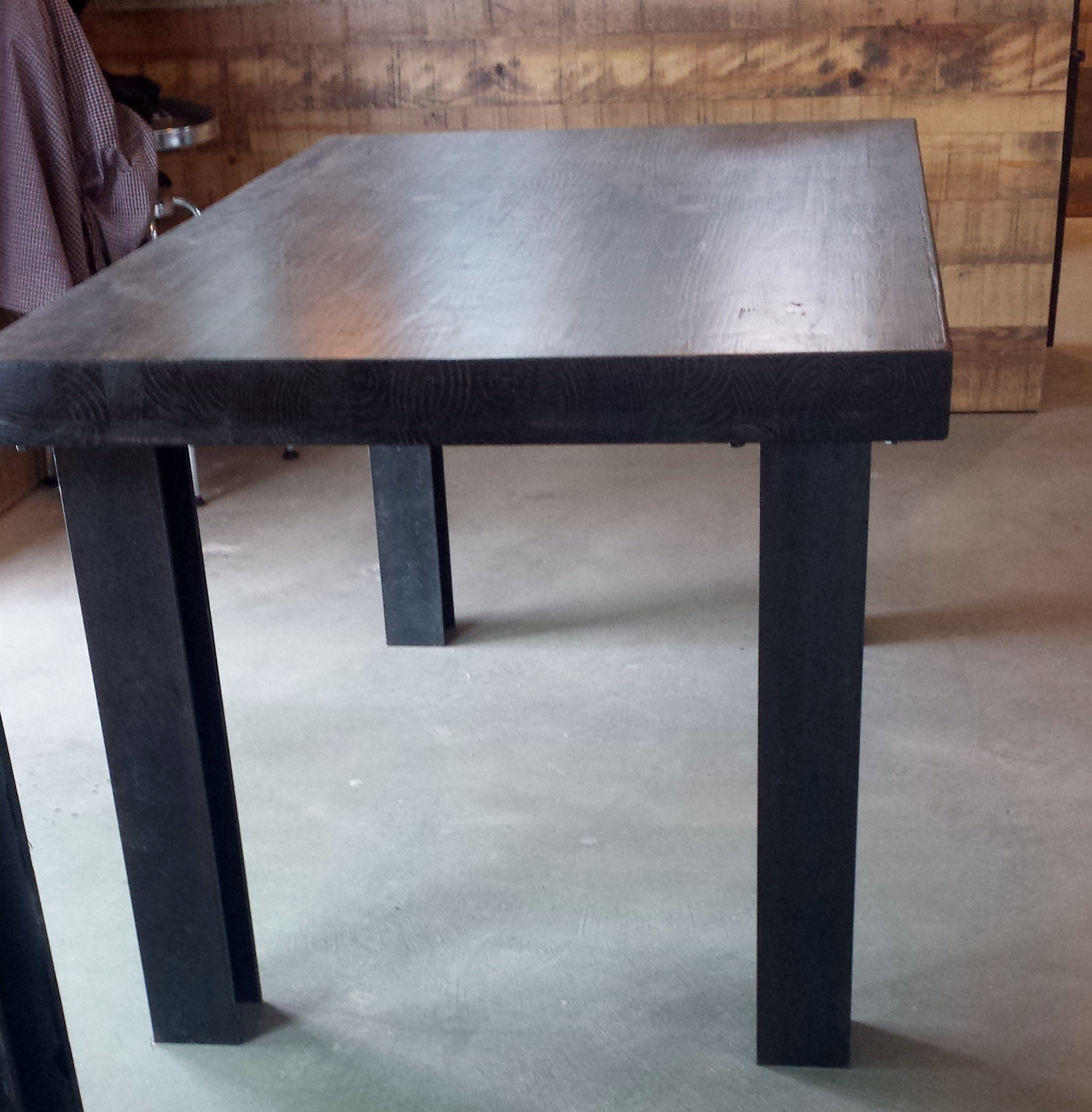industrial-table-legs-3.jpg