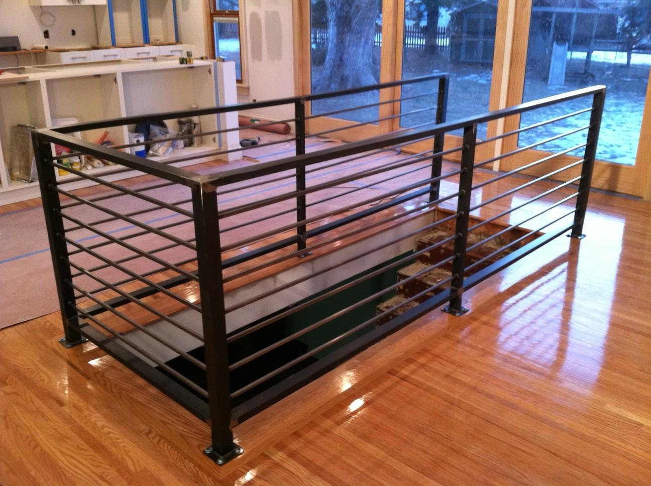 indy-railing-12.jpg