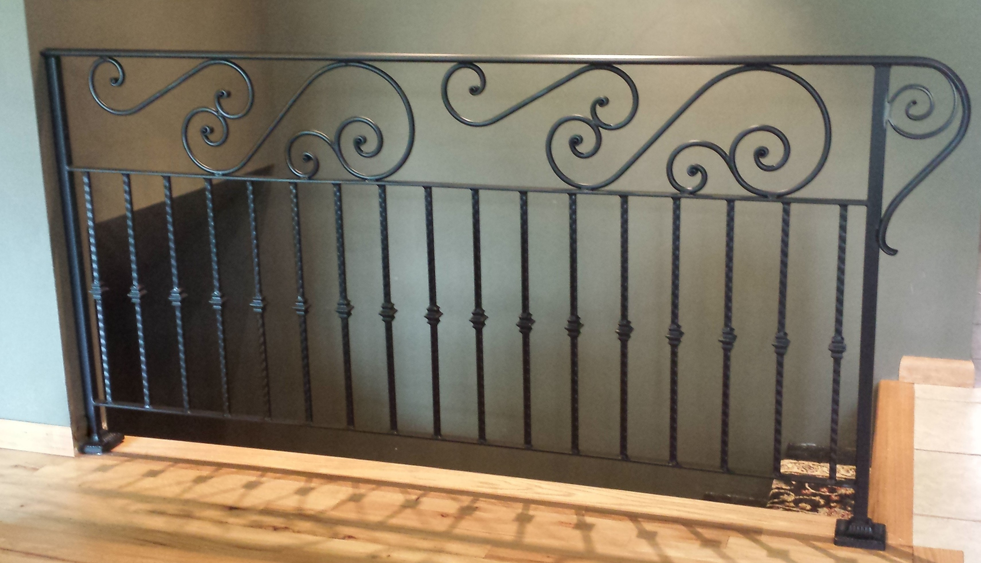 king-decorative-railing-2.jpg