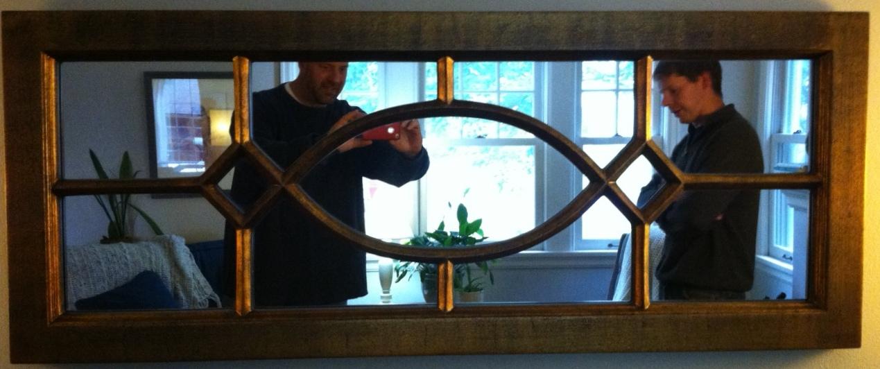 maury-mirror.jpg
