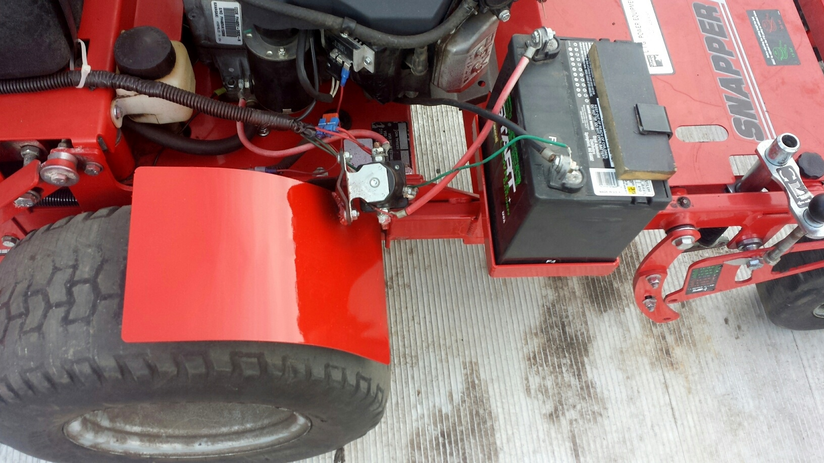 mower-fender-and-battery-tray-1.jpg
