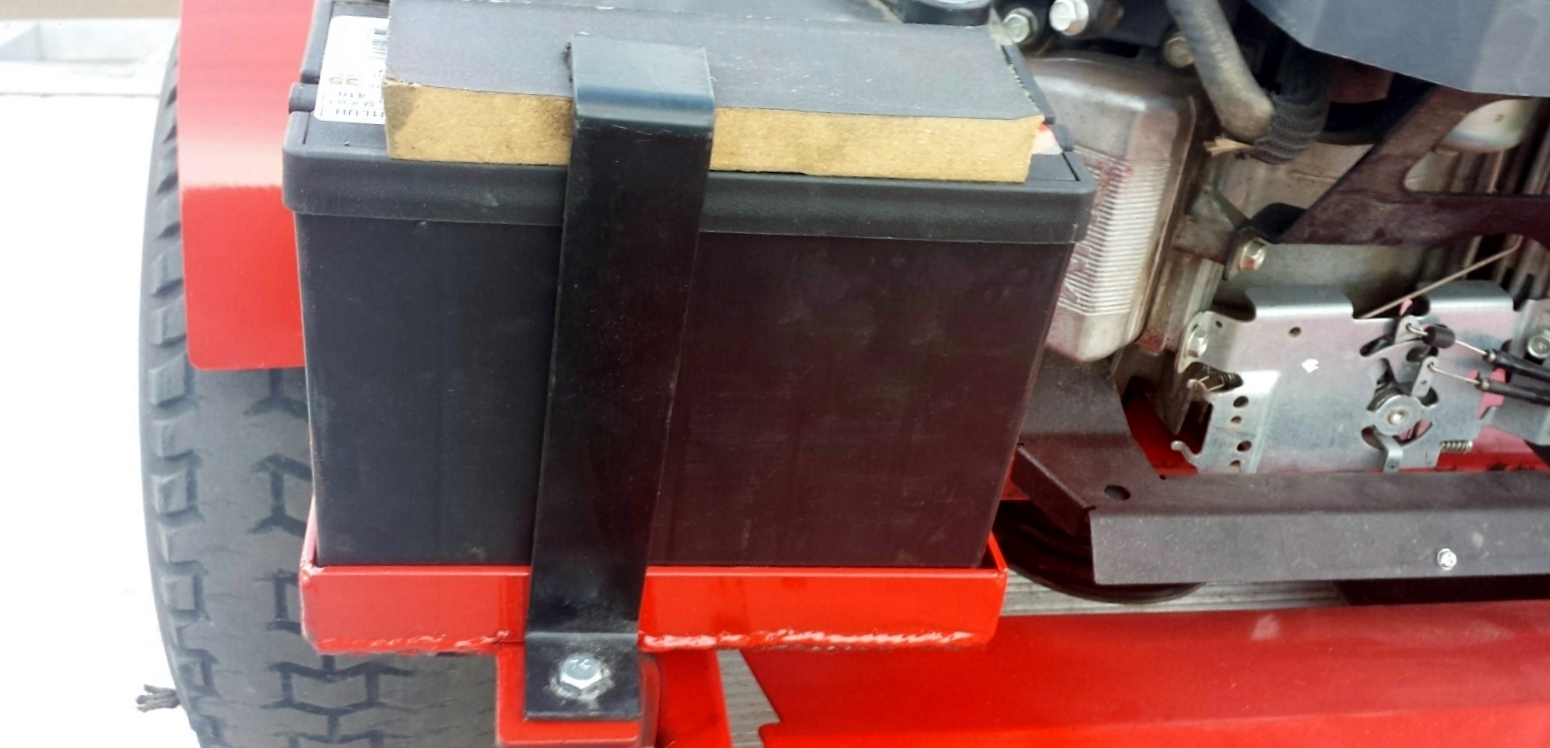 mower-fender-and-battery-tray-2.jpg