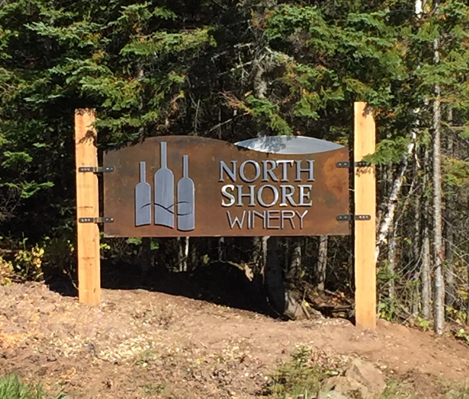 northshore-winery-in-place.jpg