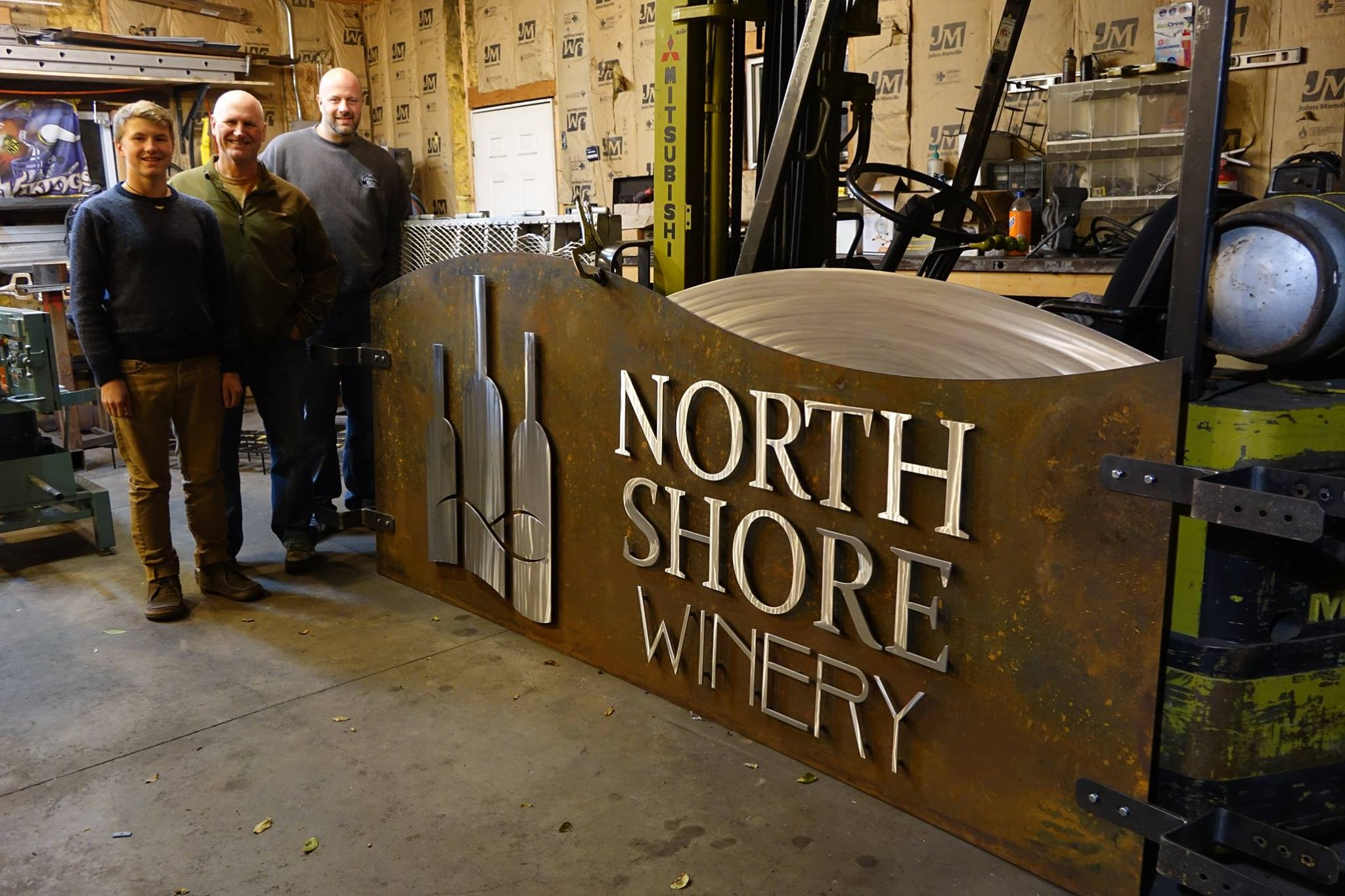 northshrore-winery-corliss.jpg