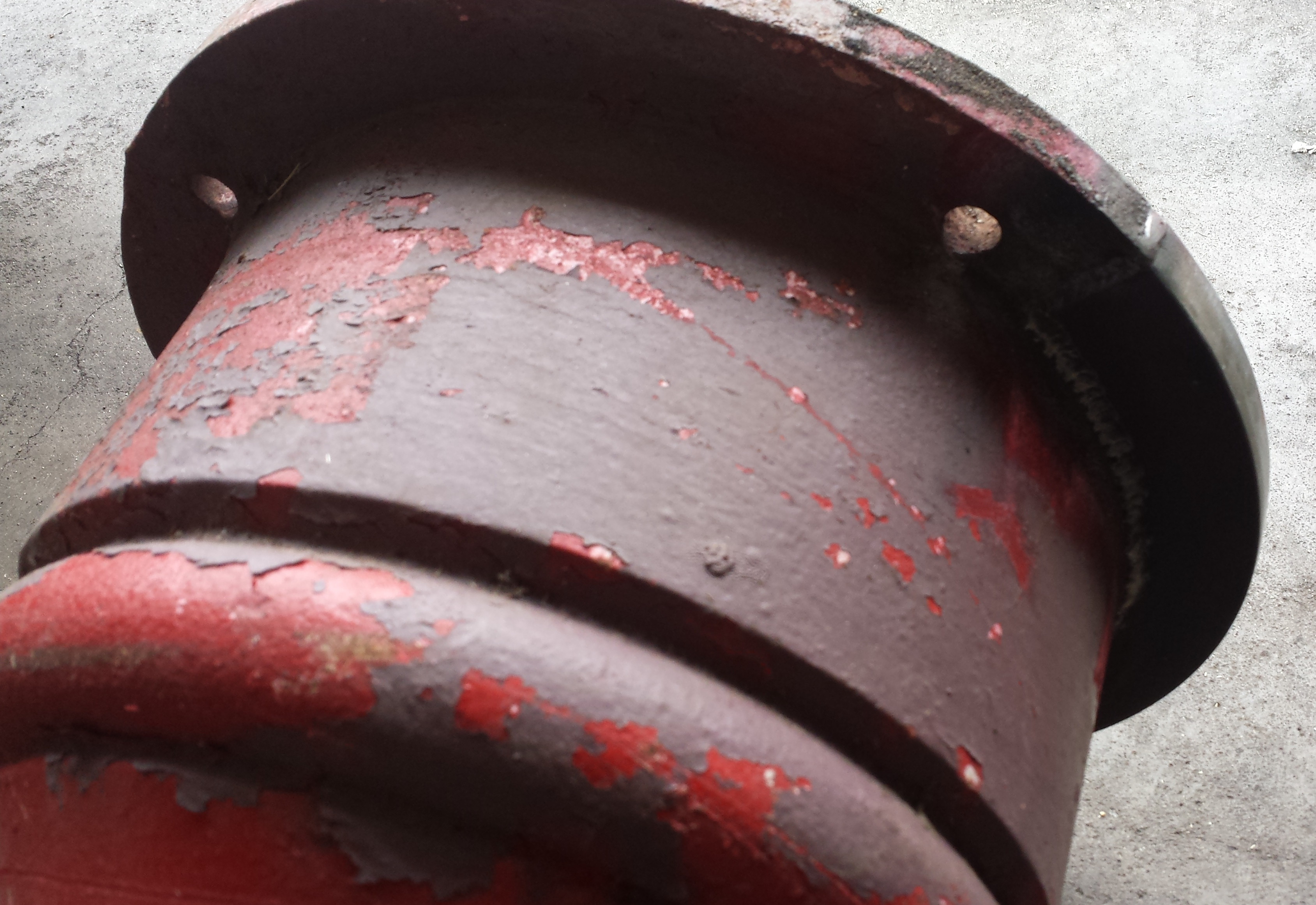 repaired-light-pole-flange-5.jpg