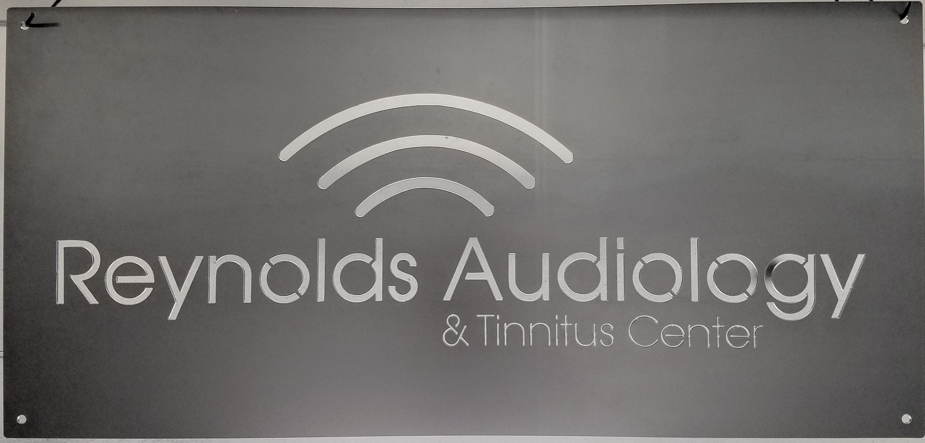 reynolds-audiology-sign.jpg